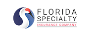 Florida Specialty Ins. Co.